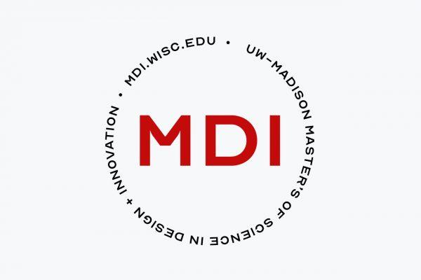 MDI-stamp